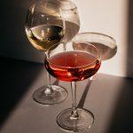 ассортимент немецких вин