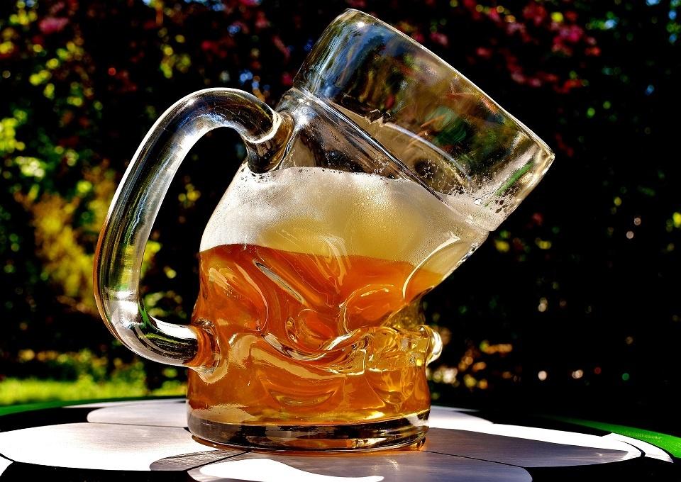 можно ли пить скисшее пиво