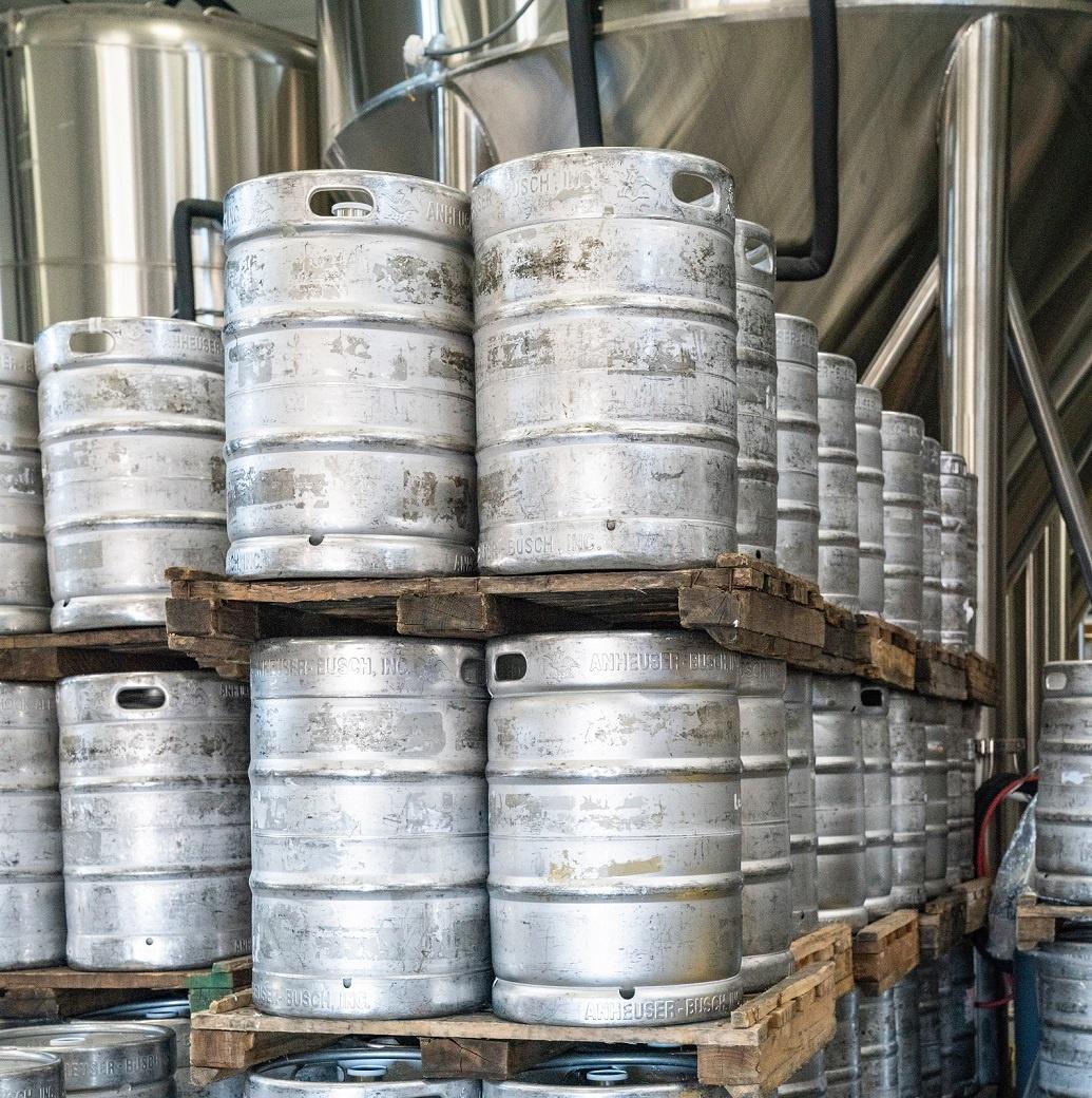 почему пиво может скиснуть