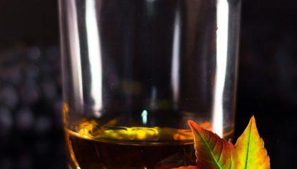 виски из шотландских островов
