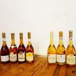 фото венгерских вин